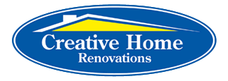 Creative Home Renovation's